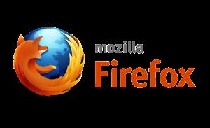 Mozilla-Firefox-logo-1024x625